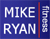Mike Ryan Fitness